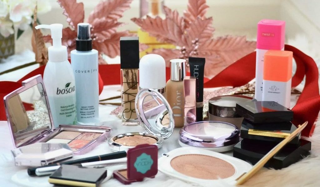 Top 6 Best Beauty Products for Face: Brands We Love